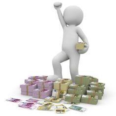 Wat is Kredietwaardigheid