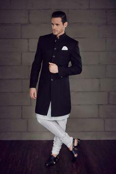 20 Latest Engagement Dresses For Men Mens Wedding Wear Indian, Wedding Dresses Men Indian, Indian Groom Wear, Indian Wear For Men, Sherwani For Men Wedding, Punjabi Wedding, Indian Weddings, Wedding Outfits For Men, Wedding Couples