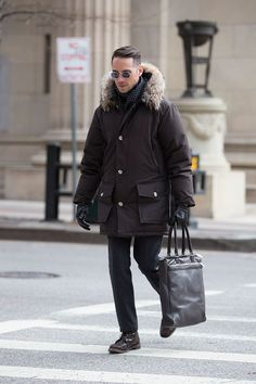 24 Cold Wear Ideas Mens Outfits Cold Wear Mens Winter Fashion