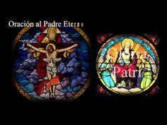 Sexto día de la Novena al Sagrado Corazón de Jesús - YouTube