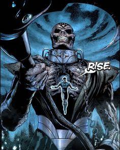 Green Lantern Corps, Black Lantern, Green Lantern Villains, Marvel E Dc, Male Eyes, Dc Characters, Black Power, Dc Universe, Black Hair