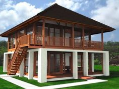 Traditional House Traditional And Modern Houses On Pinterest