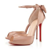 Shop Women Pumps online Gallery - Buy Women Pumps for unbeatable low prices on AliExpress.com - Page 54