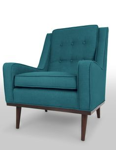 This chair is amazing