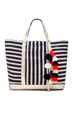Shop for JADEtribe Valerie St. Jean Orange Tassel Tote in Indigo at REVOLVE. Handmade Handbags, Handmade Bags, Orange Purse, Boho Bags, Patchwork Bags, Summer Bags, Cloth Bags, Canvas Tote Bags, Creations