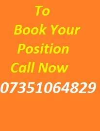 Packers and Movers Dilsukhnagar @ http://packersmovershyderabad.agarwal-packers-movers.com/dilsukhnagar.html