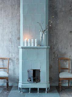 holiday swedish magic | swedish company affari
