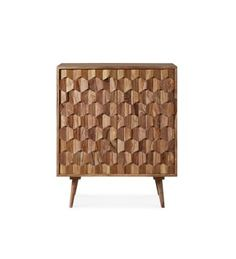 Swoon Editions Mid-Century Modern Furniture