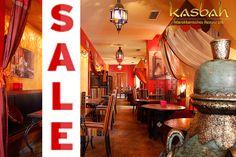 KASBAH - das einzig authentische marokkanische Restaurant im Herzen von Berlin! Probieren Sie das Jubiläums-Marrakesch-Menü im Restaurant Kasbah und lassen sie sich kulinarisch in das Land von 1001 Nacht entführen.