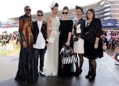 Durban July Fashion Challenge. #VDJ2013 #VDJfashion #racefashion Style Challenge, Fashion Challenge, Races Fashion, Bridesmaid Dresses, Wedding Dresses, Trendy Fashion, Coat, Jackets, Bridesmade Dresses