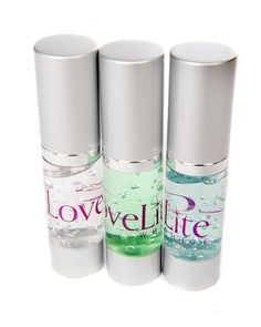 LoveLite Products. Visit http://www.loveliteuk.co.uk for more info.