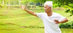 Il segreto della longevità degli abitanti di Okinawa sembra, infatti, essere legato alla loro alimentazione.