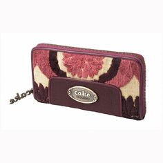 Park Avenue Pocketbook Plum Tart Cake - Mothers Day Gift Guide - Featured Collections #PPBmothersday