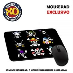mousepad_onepiece