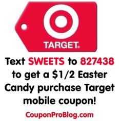 10ct Multi Sparkle Eggs Mini String Lights : Target Mobile Easter Pinterest String Lights ...