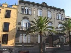 Utifilmek Arany Utak Gran Canaria teljes film full HU