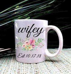 Personalised Engraved pint//tulip MALIBU /& DIET PEPSI GLASS Birthday Gift 37