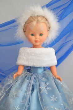 Ag Dolls, Cute Dolls, Girl Dolls, American Girl Crafts, American Girl Clothes, Antique Dolls, Vintage Dolls, Barbie, Monster High Clothes