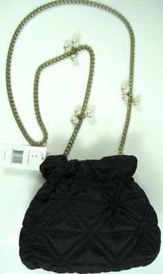 Women Shoulder Bag Chain Strap.  TTT 147 #Unbranded