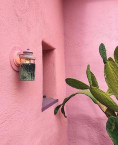 pink corners . Recuerden usar el hasta #xuzzi en sus fotos rosa . : @kaesiii@xuzzi instagram posts