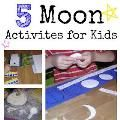 Space Themed Sensory Tub - One Perfect Day School Projects, School Ideas, Art Projects, Moon Activities, Preschool Activities, Educational Crafts, Space Theme, Astronauts, Primary School
