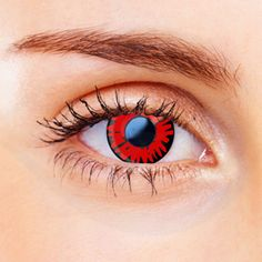 667 best vampire red contacts images cat eye contacts bella