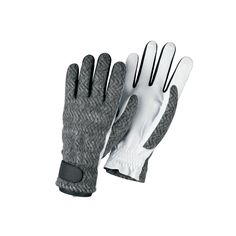 Paddle Winter Gloves - Wilson Platform Tennis Equipment | Wilson Platform Tennis