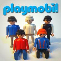 Playmobil – O Maior Colecionador do Mundo e o Recorde Mundial