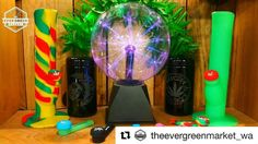 #Repost @theevergreenmarket_wa with @repostapp  Feeling groovy?Have you tried the Peace Maker? Silicone Pipes & Bongs for on the go!   Blaze YOUR own trail & tag us in you pics and we will repost #piecemakergear.com #piecemaker #BlazeYourOwnTrail #byot #siliconewaterpipe #cannabiscup #hightimes #agendashow #420 #supportingyourlifestyle  #budtender #orshow #outdoorgear #dopecup #siliconebongs #champstradeshow #siliconebong #dabbing #reggaeontheriver #bigindustryshow #backpacker #campingtrip…