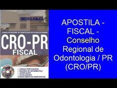 Apostila Concurso Público Fiscal | Esta Do Pará [ 2016 ]