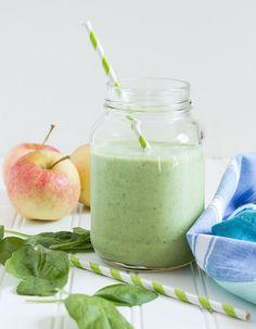 10 recettes de jus healthy pour se familiariser avec le Nutribullet - Elle à Table