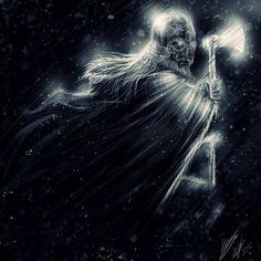 Jogo 01 - Saga de Asgard - A Ameaça Fantasma a Asgard - Página 2 A937d6fc37f67175007889d41b3a09fd