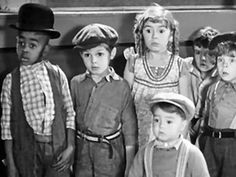 History Of Television, Television Program, Little Rascals Quotes, Catholic Schools Week, The Daily Show, Child Actors, Old Tv Shows, Cool Watches, Old Hollywood
