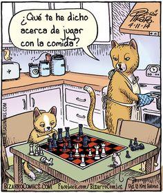 Comida  #chiste #humor