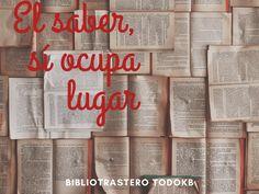 Alquiler de trasteros y almacenes en TodoKB selfstorage Pamplona