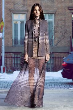 http://www.vogue.com/fashion-shows/pre-fall-2011/givenchy/slideshow/collection