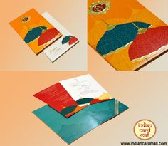 Indian Card Mall offers you variety of Hindu Wedding invitations for inviting your guests. Our #Hindu_Wedding_Cards are designed in exclusive style which presents a perfect combination of traditional and trendy cards.