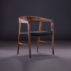 Tesa Chair | Visitors chairs / Side chairs | Artisan