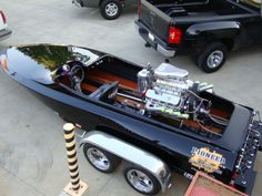 Gallery | Fast Boats, Cool Boats, Speed Boats, Power Boats, Flat Bottom Boats, Ski Boats, Jet Boat, Nhra Drag Racing, Vintage Boats