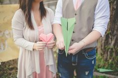 A Long Distance Love Engagement session by The Bird & The Bear. Engagement Session, Engagement Photos, Long Distance Love, Couple Photography, Love Story, Blazer, Bridal, Couple Photos, Couples