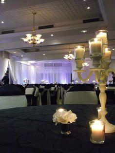 #crownisleresort #crownisle #venues #weddings #brides