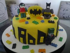 c270cba3a015ed 19 Best Party Ideas - Batman images in 2014 | Biscuit, Biscuits, Cake
