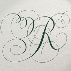 Another idea for a tattoo with my children's initial