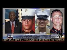 If What Allen West Just Said Is True, Obama Might Be In Serious Trouble... outrageous bs