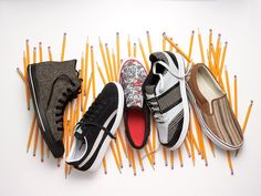 Judy Casey - Prop/Set Design - Megan Krieman - Soft Goods