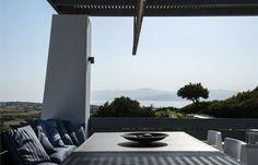 DSC_8857 Paros, Cubism, Architect Design, Villa, Construction, Vacation, Artist, House, Building