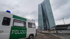 MUNDO LIVE NEWS NOTICIAS: Polícia alemã procura duas jovens que queriam junt...