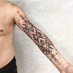 @briangomes  #tattoo #ink #tattoos #inked #art #tattooartist #tattooed #girlswithtattoos #tattooart #tattoolife #tattooflash #bodyart #instatattoo #tattoodesign #inkedup #drawing #tattoogirl #tattooedgirls #inkedgirl #inkedgirls #draw #tattooing #design #instainkedgram