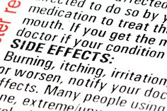 What are the Side Effects of Testosterone Gels? - http://www.aaghealth.com/blog/testosterone/side-effects-testosterone-gels
