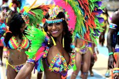 BLOGPOST: TRAVEL / Caribbean: Crop over festival, Barbados http://www.whatabouther.nl/travel-caribbean-crop-over-festival-barbados/